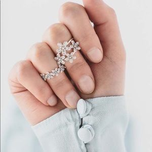 cec25f590 low price pandora rings engagement jill 43f75 15af8